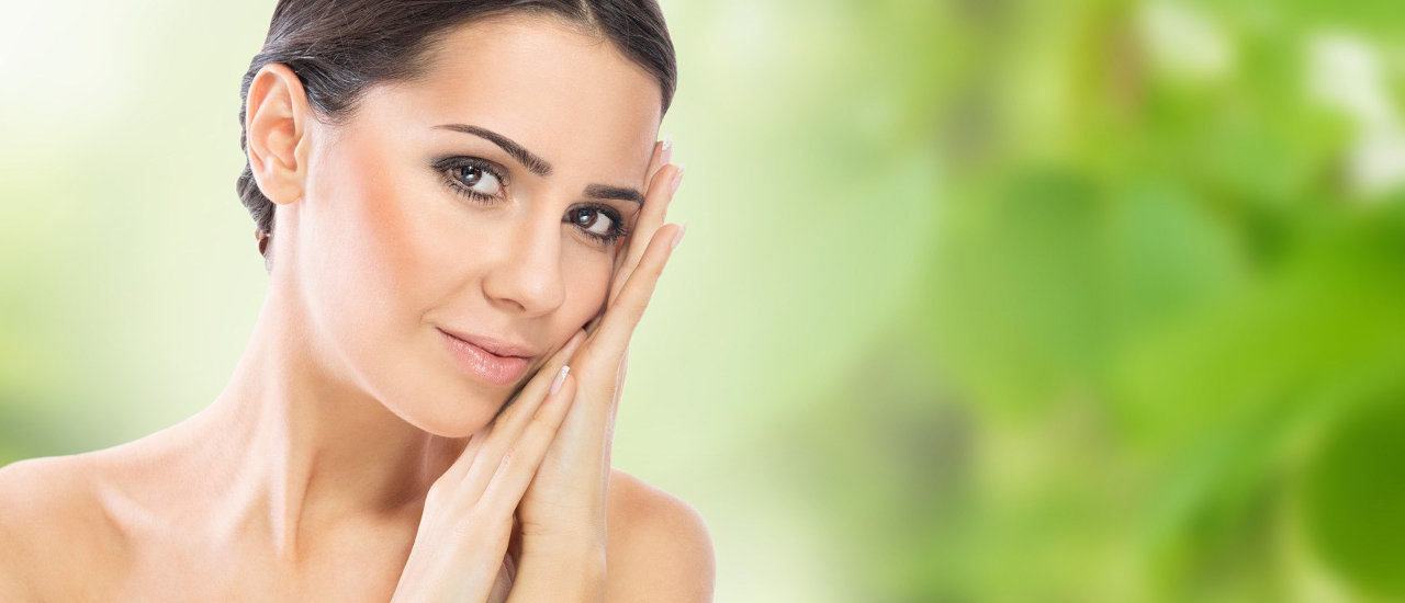 Uneven Skin Treatment